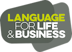 Language for Life and Business